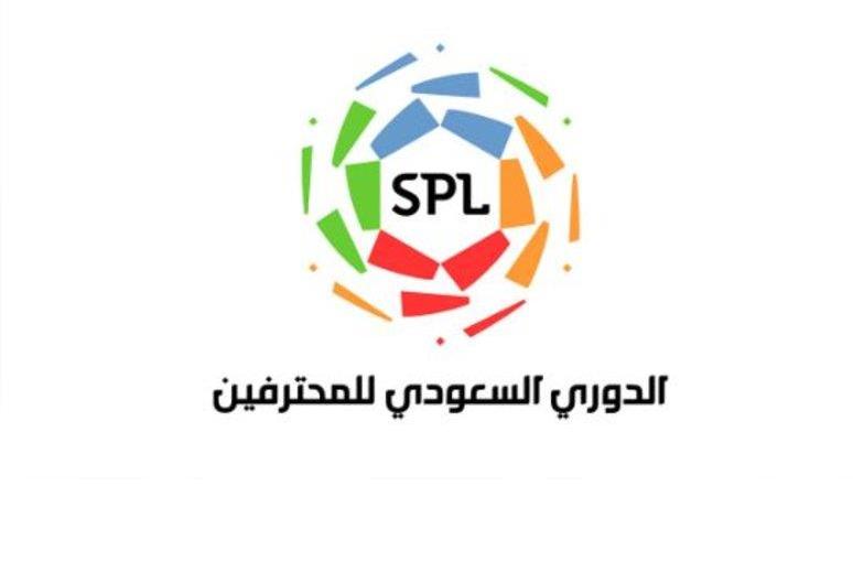 3 مباريات في افتتاح الجولة السابعة | الدوري السعودي للمحترفين